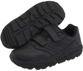 Brooks Addictiontm Walker V-Strap Women's Walking Shoes