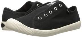 Palladium Flex Slip On Women's Slip on Shoes