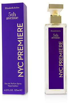 Elizabeth Arden 5th Avenue NYC Premiere Eau De Parfum Spray