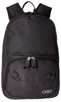 OGIO - Rockefeller Pack Backpack Bags