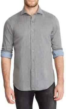 Polo Ralph Lauren Estate Sport Shirt
