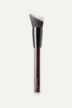 Kevyn Aucoin - The Neo-powder Brush - Colorless
