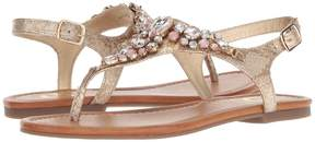 G by Guess Londean Women's Sandals