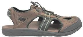 New Balance Men's Revitalign Preserve Sandal