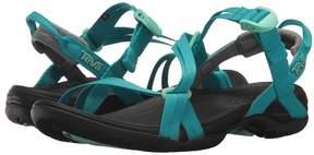Teva Sirra Women's Shoes