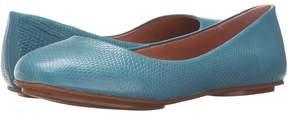 Miz Mooz Persia Women's Sandals
