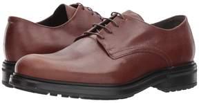 Donald J Pliner Otto-ZG Men's Shoes