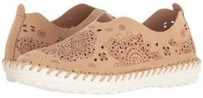 Bernie Mev. TW 09 Women's Slip on Shoes