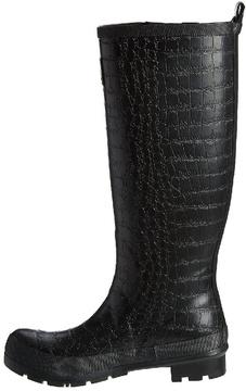 Joules Crockington Boots