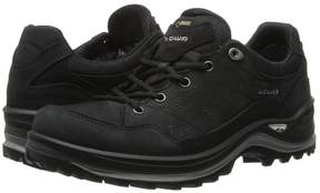 Lowa Renegade III GTX Lo WS Women's Shoes