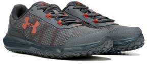 Under Armour Men's Toccoa Trail Running Shoe