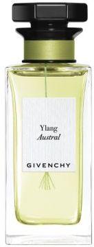 Givenchy L'Atelier de Givenchy Ylang Austral Eau de Parfum/3.3 oz.