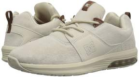 DC Heathrow IA LE Women's Lace up casual Shoes