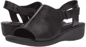 Børn Salvia Women's Shoes