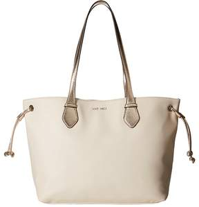 Nine West Jem Tote Tote Handbags