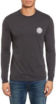 Rip Curl Men's Mini Wettie Tech T-Shirt