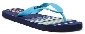 Original Penguin Barrett Flip Flop Sandal