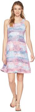 Columbia Freezertm III Dress Women's Dress