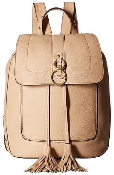 Cole Haan Cassidy Backpack Backpack Bags