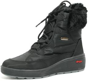 Pajar Lacey Ice-Grip Boot