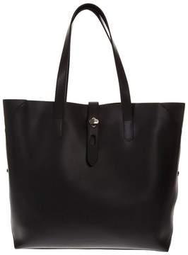 Hogan Handbag Handbag Women