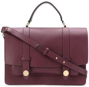 L'Autre Chose classic satchel