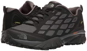 The North Face Endurus Hike GTX