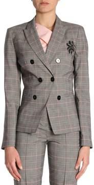 Pinko Jacket Jacket Women