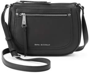 Dana Buchman Monroe Crossbody Bag