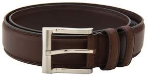 Florsheim 1188 Men's Belts