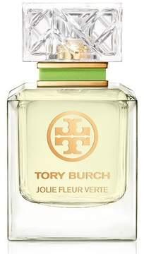 Tory Burch Jolie Fleur Verte Eau de Parfum, 1.7 oz./ 50 mL