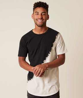 LIRA Asunder T-Shirt