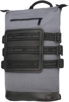 adidas Backpacks & Fanny packs