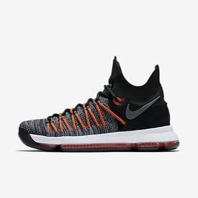 Nike Zoom KD 9 Elite Men's Basketball Shoe