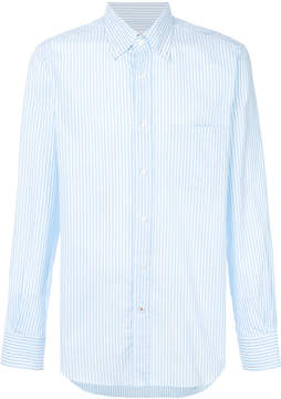 Loro Piana striped shirt