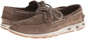 Columbia Boneheadtm Vent Leather PFG Men's Shoes