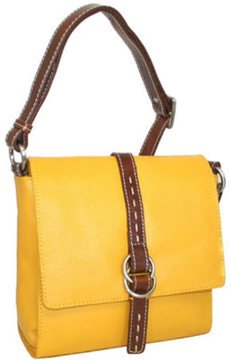 Women's Nino Bossi Maggie May Cross Body