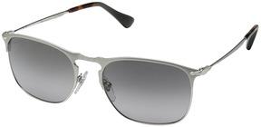 Persol PO7359S55-YP Fashion Sunglasses