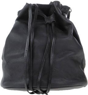 AMERICAN VINTAGE Handbags