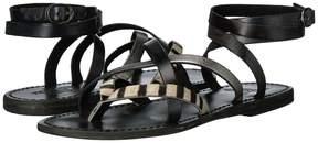 Freebird Baja Women's Shoes