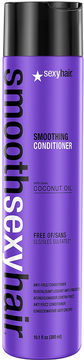 JCPenney Sexy Hair Concepts Smooth Sexy Hair Sulfate-Free Smoothing Conditioner - 10.1 oz.