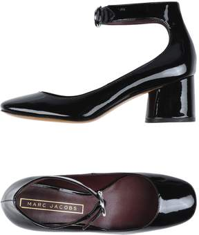 Marc Jacobs Pumps