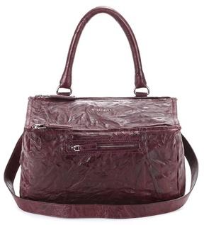 Givenchy Pandora Medium leather shoulder bag