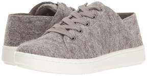 Eileen Fisher Clifton 3 Women's Lace up casual Shoes