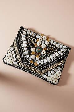 Antik Batik Cuszco Wallet