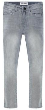 DL1961 Toddler Girl's Skinny Jeans