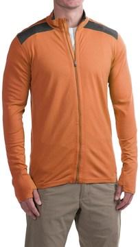Ibex Indie Jacket - Merino Wool (For Men)