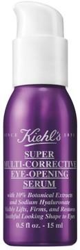 Kiehl's Super Multi-Corrective Eye Opening Serum