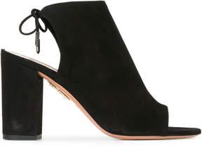 Aquazzura 'Noa' sandals