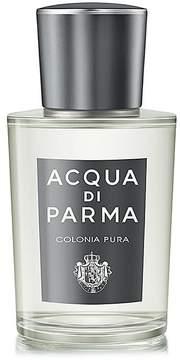 Acqua di Parma Women's Colonia Pura Eau De Cologne 50ml